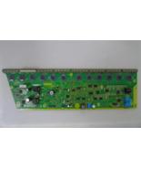 PANASONIC TH-P42U30 TH-P42U33C SUSTAIN SN Board TNPA5349AB TNPA5349 AB - $118.00