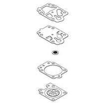 P050008580 Genuine Echo / Shindaiwa Part KIT, GASKET EB240s EB500 EB500EC1 - $27.39