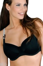 Freya Magic W AS3086 Underwired Bikini Top - $32.95