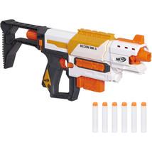 Nerf Modulus Recon MKII Blaster - $37.54