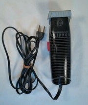Vintage Oster Jomco Electric Hair Clipper Model 12 Universal Motor Driven - $28.01
