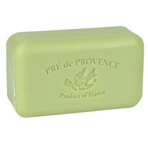 Pre de Provence Green Tea Soap 5.2oz - $8.50