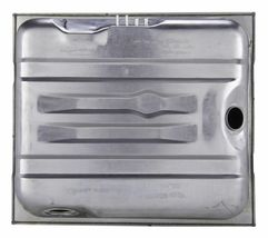 FUEL TANK CR8E, ICR8E FITS 71 72 PLYMOUTH BARRACUDA 6.3L-V8 image 4