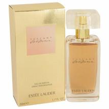 Estee Lauder TUSCANY PER DONNA Eau de Parfum Perfume Spray Woman 1.7oz N... - $46.04
