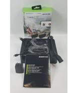IOGEAR Share Pro USB-C Wireless HD Video Transmitter and Receiver Kit GW... - $146.95