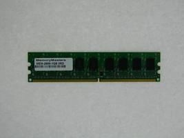 MEM-2900-1GB 1gb DRAM Memory for Cisco 2900