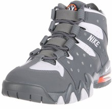 Nike Air Max2 CB '94 Men's Basketball Shoes 305440-005 - $159.99