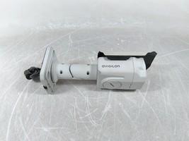 Avigilon 2.0W-H3-BO2-IR CCTV Video Camera Cut Wires Defective AS-IS For ... - $88.21