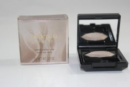 Cle de Peau Beaute Satin Eye Color Eyeshadow # 118 Full Size 2 g / .07oz. NEW    - $17.99