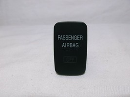 99-00-01-02-03-04 Honda ODYSSEY/ PASSENGER/ A/BAG Off Light - $7.57