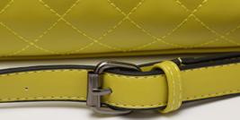 Classic Shoulder Bags Women Medium Fashion Handbags Mixed Color Tote Bag... - $45.99