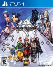 Kingdom Hearts HD 2.8 Final Chapter Prologue - PlayStation 4 [video game] - $44.59
