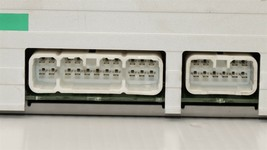 Lexus Mark Levinson Harman/Becker Amp Amplifier 86280-0W250 image 2