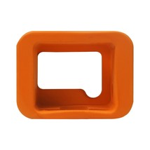 Orange Floaty Protective Case Cover for Gopro Hero 4 3 3 Plus Camera Acc... - $9.97