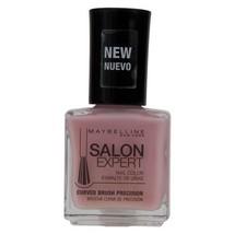 Maybelline Salon Expert Nail Polish - 210 Born With It - $7.99