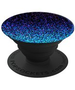 PopSockets Expanding Stand and Grip for Smartphones Tablets - Celebration  - $16.29