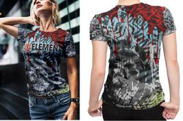 Element Tee Women's - $21.99+