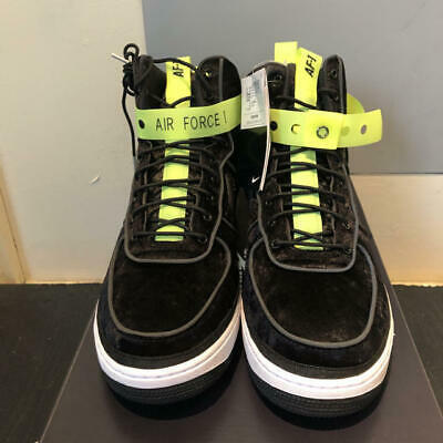 10d1e2eab6a Men 10Us Nike Air Force1 Majestic and 50 similar items. 1