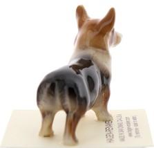 Hagen-Renaker Miniature Ceramic Dog Figurine Corgi image 4