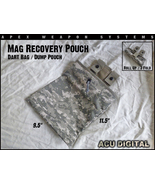 Recovery_pouch_acu_main_thumbtall