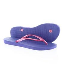 Havaianas Shoes Havslim Logo, 41197870058 - $96.00