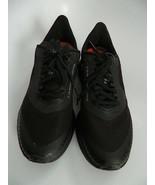 Nike Zoom Pegasus 36 Trail GTX Gore-Tex Black/Thunder Grey Size 7 - $139.99