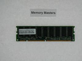 MEM-SD-NPE-128M 128MB DRAM Memory for Cisco 7200 series routers