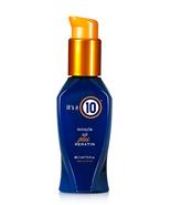 It's A 10 Miracle Oil Plus Keratin 3oz - $38.38