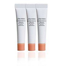 Shiseido Bio Performance LiftDynamic EYE Treatment .17oz (pack of 3) - $28.51