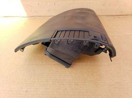 03-05 Nissan 350Z Z33 Upper Dash Cover Pad Passenger Right RH (No bag) image 5