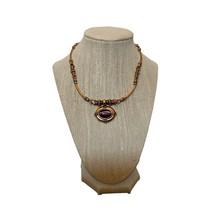Vintage NR Avon Necklace - $35.00