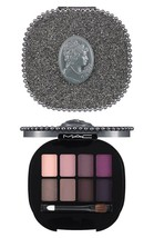 MAC Keepsakes Eye Shadow Palette in Plum Eyes - NIB - $24.98