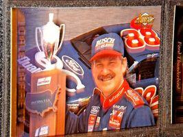 NASCAR Trading Cards - Dale Jarrett AA19-NC8081 image 4