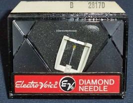 Needle for Sharp N-13D for Panasonic EPS-13 EPS-14 Panasonic EPC-13 EPC-14 image 1