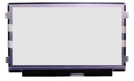 "11.6"" Slim Wxga Led Lcd Screen Fits Sony Vaio SVE11115EG - $43.53"