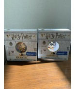 NEW FACTORY SEALED Funko Pop 5 Star Harry Potter & Ron Weasley EXCLUSIVE - $15.95