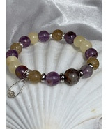 Prevail--Stones of personal power, growth, and breaking through barriers - $23.00