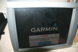 Garmin GPSMAP 5215, Latest Software updated - $970.60