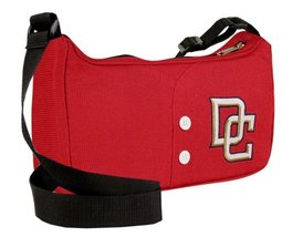 "Washington Nationals Jersey Purse 12"" x 3"" x 7"" - $16.80"