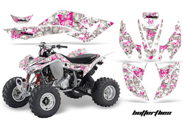ATV Graphics Kit Decal Quad Sticker Wrap For Honda TRX400EX 2008-2016 BF... - $168.25