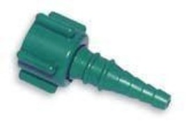 Stepped Swivel Adapter - $21.50