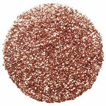NYX Professional Makeup Metallic Glitter Dubai Bronze 0.08oz  NEW & SEALED-STORE image 2