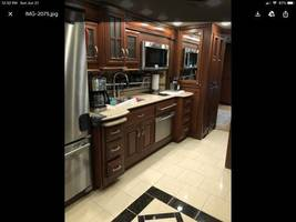 2017 Forest River Charleston 430BH for sale by Owner - Wild rose, WI 54984 image 5