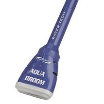 Eau Tech Aquabroom Eau Tech Aqua Broom - $121.71