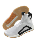adidas NEXT LEVEL Men's Basketball Shoes Casual Sneakers White No Lace F... - $148.71