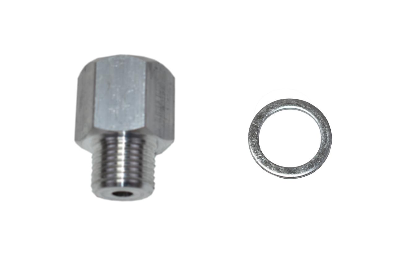 Ls adapter 4.1  71607.1551598461.1280.1280
