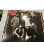 Vintage The Marshall Tucker Band Together Forever Vinyl LP Record Album ... - $19.99