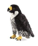 Folkmanis Peregrine Falcon Hand Puppet - $37.79
