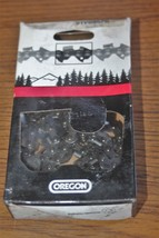 Oregon Chainsaw Chain 91VG057G - $29.00