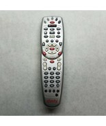 XFinity 1067CBC3-0001-R Comcast Remote Control - $4.75